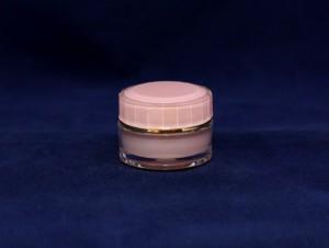 Pot Cream A20 7 Gram Pink