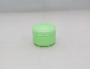 Pot Cream B8 10 Gram Hijau