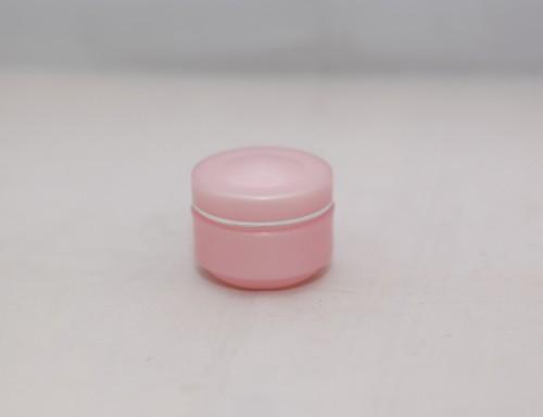 Pot Cream B8 10 Gram Pink