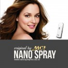 Beli Nano Spray