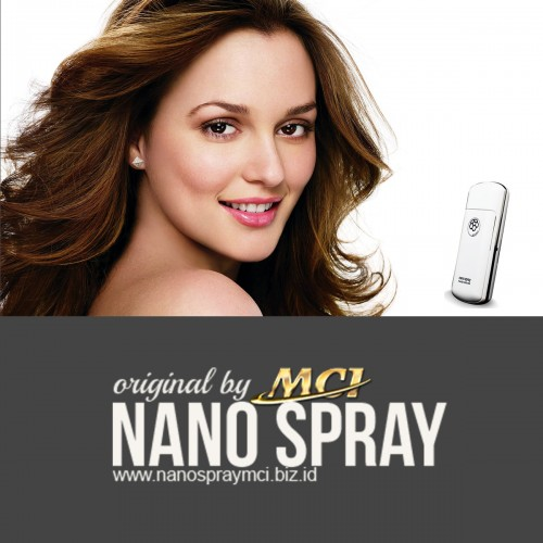 Beli Nano Spray