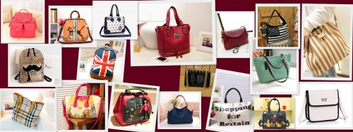Tas Fashion Korea 100% Impor dan Berkualitas. Harga Mulai 90 Ribuan. www.felisbag.blogspot.com.