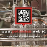 QRCode_ front_small