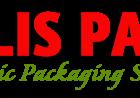 copy-copy-Logo-Mobile21.png
