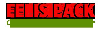 FELIS PACK | Jual Pot Cream dan Botol Kosmetik | www.potcream.web.id