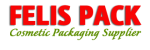 cropped-Logo-Mobile-2-2.png