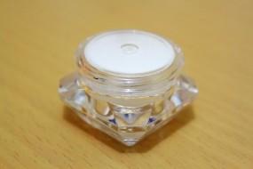 Pot Diamond 5 Gram