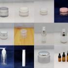 Jual Pot dan Botol Kosmetik - www.potcream.web.id