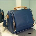 20025-Blue2