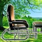 Kursi Untuk Bisnis Pijat 081380783912 –  (1)