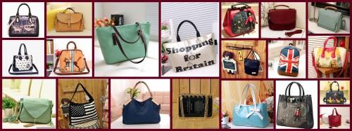 Jual Tas Import Korea Murah - www.felisbag.blogspot.com