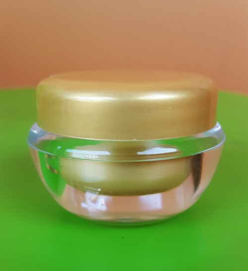 Pot Gentong 15 Gram Gold Bening