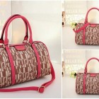 FBOPCA1922-Colour-Rose-Material-PU-Size-L-31.5W-17-H-22-Weight-0.7-Price-Rp-155000