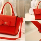 FBOPCA1988-Colour-Red-Material-PU-Size-L-23.5-W-13-H-15.5-Weight-0.9-Price-Rp-145000