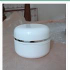 Screenshot-2017-10-16-Jual-Pot-Cream-Mini-Jar-Lokal-Pot-Cream-Mini-Jar-30-Gram