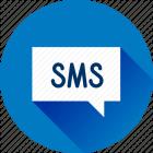 14_-_SMS-512