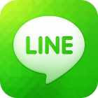 line-icon-png-15