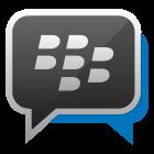 logo-bbm-blackberry-messenger–logodesain-29