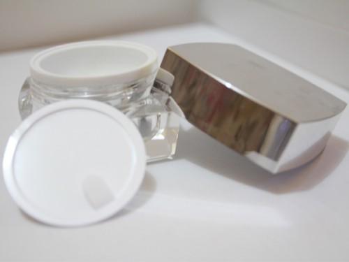 Pot Cermin 15 Gram Bagian Dalam