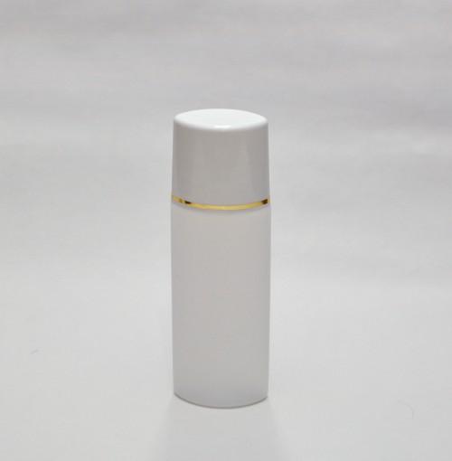 Botol Puteri 100 ML List Gold
