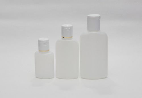 Botol DKS 30 ML, 60 ML, dan 100 ML