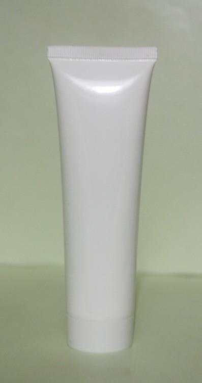 Botol Tube 100 ML