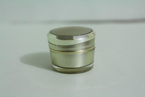 Pot Kanebo 7 Gram Gold V. II