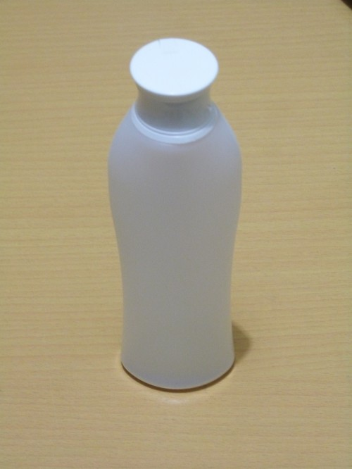 Botol Do & Be 200 ML